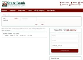 sbsu.applicantpro.com