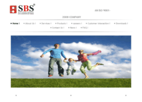 sbsups.co.in