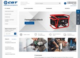 sbt-tools.ru