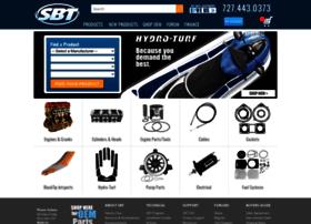 sbt.com