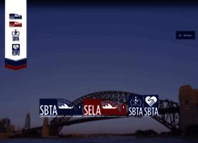 sbta.com.au