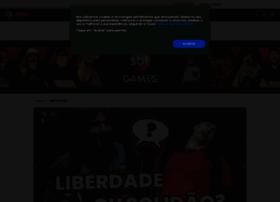 sbtgames.com.br