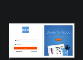 sbts-edu.domo.com