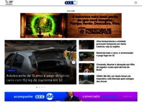sbtsc.com.br