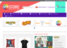 sbtstore.com.br