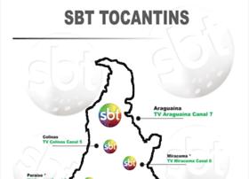 sbttocantins.com.br
