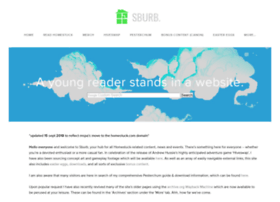 sburb.weebly.com