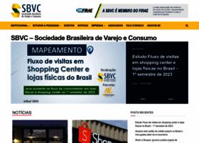 sbvc.com.br