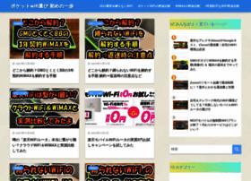sbw2013.com