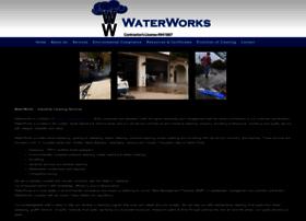 sbwaterworks.com