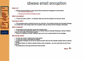 sbwave.com