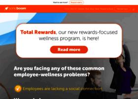 sbwell.com