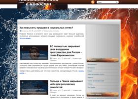 sbytok.com.ua