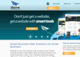 sbzone.com
