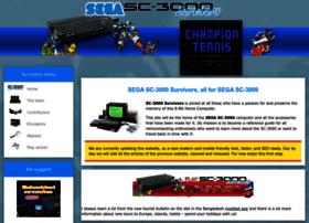 sc-3000.com
