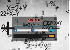 sc-77.com