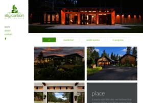 sc-architecture.com