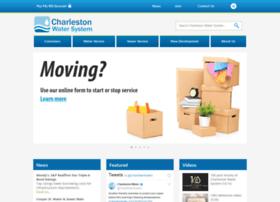 sc-charlestonwatersystem.civicplus.com