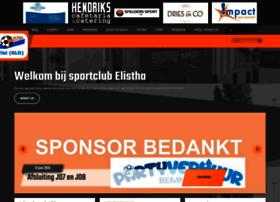 sc-elistha.nl
