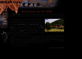 sc-epia.com