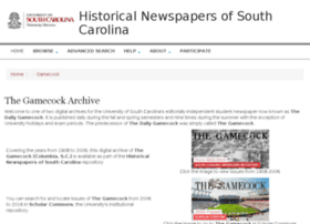 sc-newspapers.sc.edu