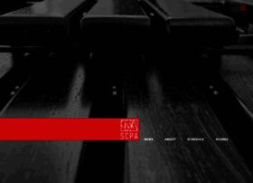 sc-pa.org