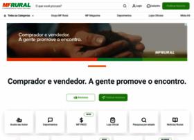 sc.mfrural.com.br