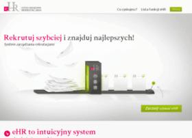 sc.pl