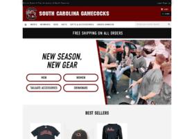 sc.shoptruespirit.com