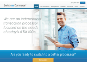 sc1000.businesscatalyst.com