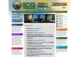 sc12.supercomputing.org