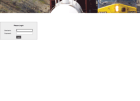 sc2.railconnect.com