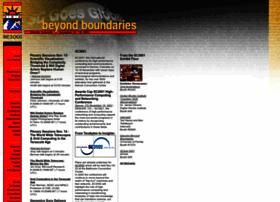 sc2001.org
