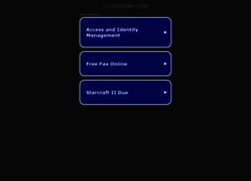 sc2armory.com