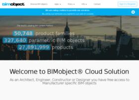 sca-eu.bimobject.com