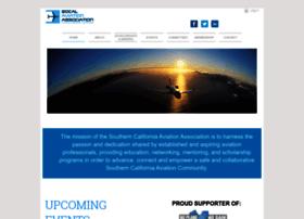 scaa.memberlodge.com