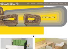 scaburi.com