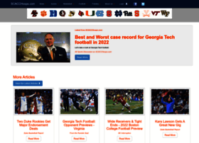scacchoops.com