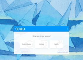 scad-csm.symplicity.com