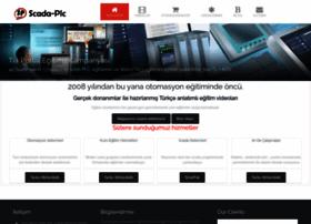 scada-plc.com