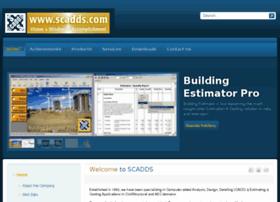 scadds.com