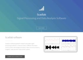 scadlab.com
