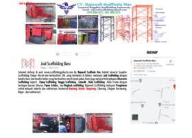 scaffoldingjakarta.com