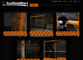 scaffoldmart.com
