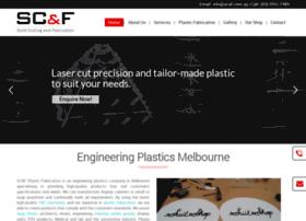 scafplasticfabrication.com.au