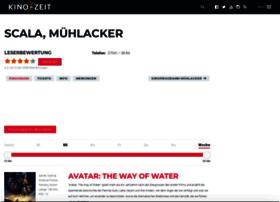 scala-filmtheater-muehlacker.kino-zeit.de
