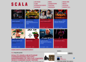 scala.co.uk