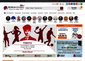 scala.com.tr