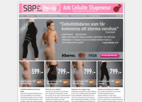 scalabiopromise.se