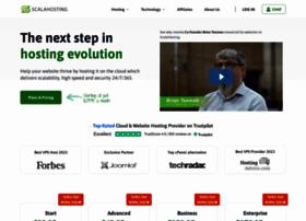 Scalahosting.com